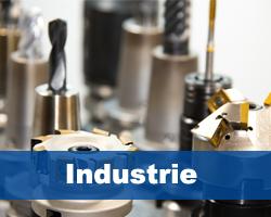 Industrie weegschalen